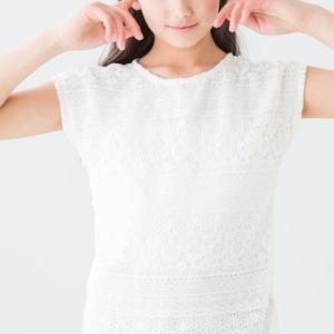 【中学受験】神経質な子はどう受験と向き合うべきか?