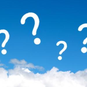 【中学受験】子供が何か質問したくなるような学校か