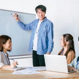 【中学受験】学校説明会にはなんとしても参加しよう!