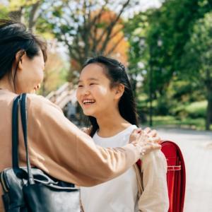 【中学受験】親の期待がプレッシャーになり過ぎた子の行動