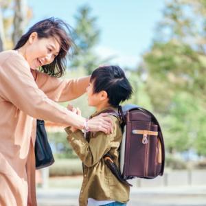 【中学受験】親の本音と建前