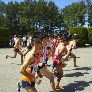 【基本のき】ペース維持の要・ランナーの呼吸法を紹介