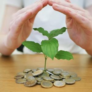 景気循環(サイクル)と米国ETFセクター投資の相関関係について