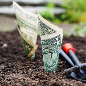 【債券ETF】LQD(iシェアーズiBoxx米ドル建て投資適格社債ETF)とはどんなETF