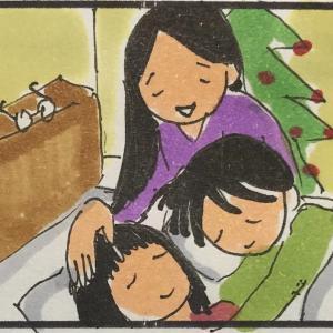 スマートニュースの破壊力とクリスマスの話