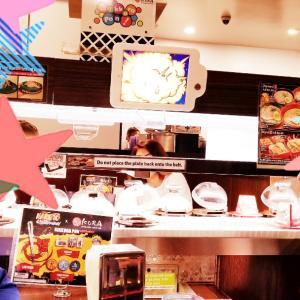 アメリカ人大学生絶賛の日本食