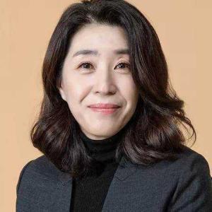 韓ドラ名わき役 女優編