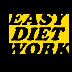 新しいサイトのご案内(EASY DIET WORK)