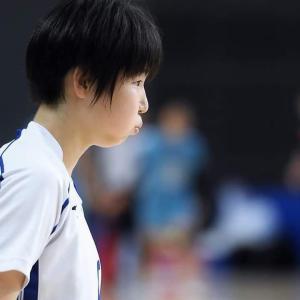 春高バレー 2019 準決勝・決勝の注目選手は彼女たちだ!