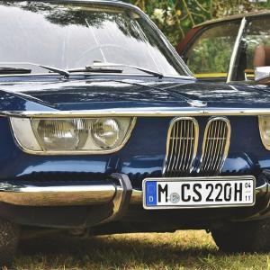 ガルフ GULF BMW ジップスウェット