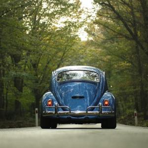 フォルクスワーゲン VW iPhone アンドロイド・ギャラクシー用ケース・カバー  スマホ