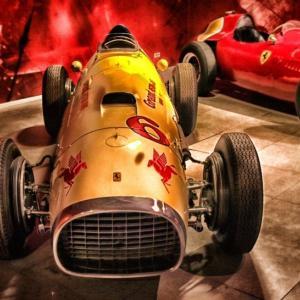 F1 2020シーズン開幕 1~2戦目はオーストラリアで連続開催