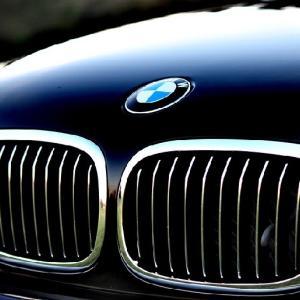 BMW M プーマ  スウェットパンツ ジャージ 部屋着