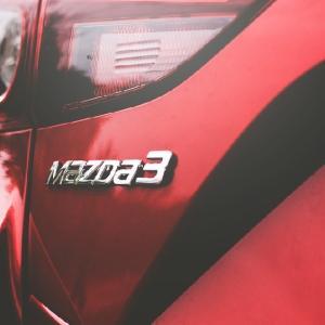デミオもマツダ2へ マツダ日本語車名廃止が進む