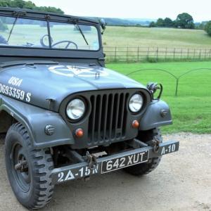 Jeep  トレーナー・スウェット