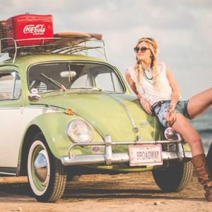 新車と免許証を同時にゲットでる定額サービス コスモスマートビークルの新しいサービス「めんくるパック」