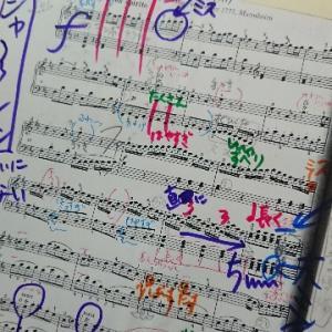 【ピアノ】モーツァルトは変態だったらしい、、