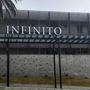 インフィニートホテル&スパ南紀白浜の口コミ