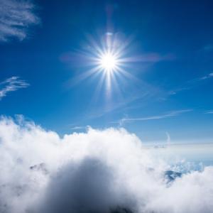 太陽を見るとくしゃみが出る原因は遺伝が関係していた