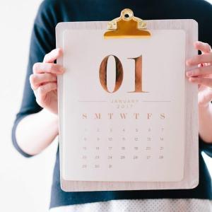Ruby on Railsで日付を表示する方法【3つの基本方針】