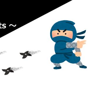 JavaScript(React)でのアクションゲーム制作の手順