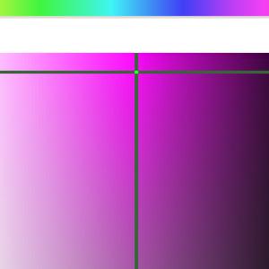 カラーコードの文字列の意味、知ってました…?【カラーパレットの作り方】