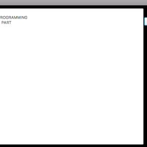 【入門シリーズ】JavaゲームプログラミングPart15