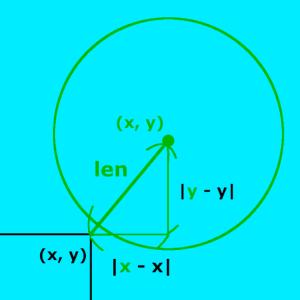 JavaFXでかんたん風船アクションを作ろうPart3