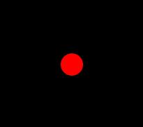 【入門シリーズ】JavaゲームプログラミングPart17