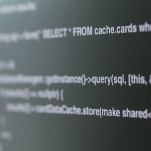 【保守性とは】Javaで「private」を使うメリット