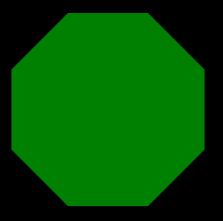 【入門シリーズ】JavaゲームプログラミングPart13〜図形の描画〜