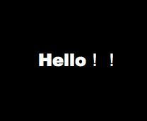 【入門シリーズ】JavaゲームプログラミングPart15〜コントロールの追加〜