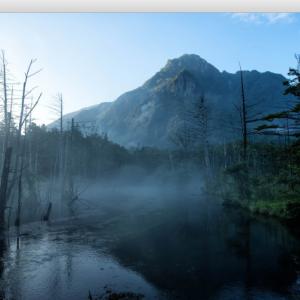 【JavaFX】画像処理で覚えておきたいこと2選