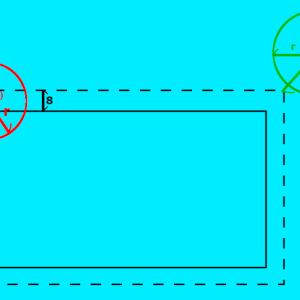 【シリーズ】JavaFXでかんたん風船アクションゲームを作るPart2