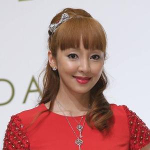 神田うの、台風19号の最中結婚記念ランチの投稿で「被害者の気持ち考えろ」と批判受け謝罪