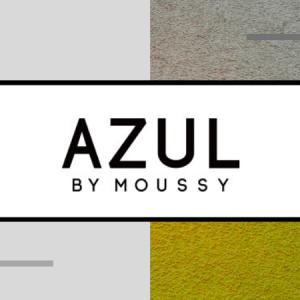 155cm以上:アズールバイマウジー(AZUL BY MOUSSY) 3号/5号 高身長で細身な女性小さいサイズの服ブランド・通販