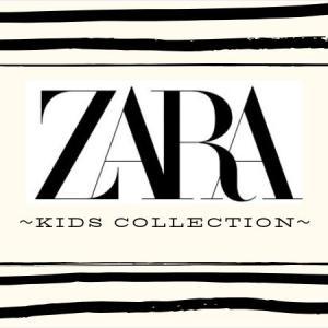 大人も着られる子供服:ザラキッズ(ZARA kids) 140/152/164 低身長/小柄な女性が似合う子供服ブランド・通販