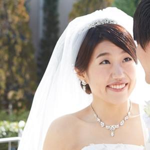 横澤夏子が結婚した旦那さまは誰?イケメン?何の仕事をしているの?