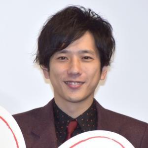 二宮和成と伊藤綾子が結婚!交際5年で育まれた愛!