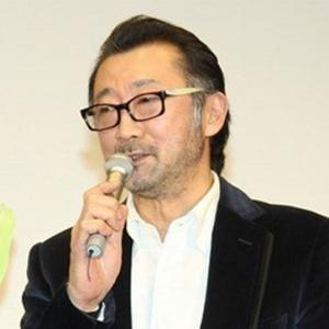 大塚明夫さんは声優?「麒麟が来る」で大河初出演!