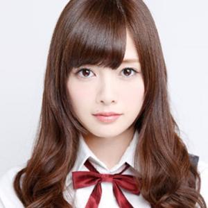 白石麻衣の卒業は安田章大と結婚のため?看病に専念する?
