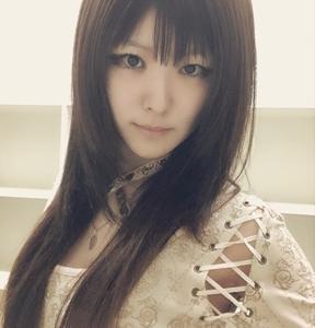 楯真由子は夏目雅子の姪!現在実母と子どもと暮らしている!