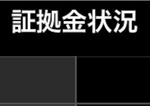 【祝】FX口座、3万円の黒字突破!