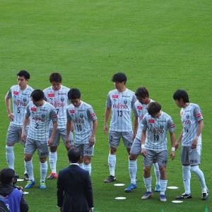 201121大分1-0川崎(J1 #28)
