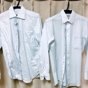 ワイシャツでコスパ最高をまだ探しているの?オリヒカ1択しかないでしょ
