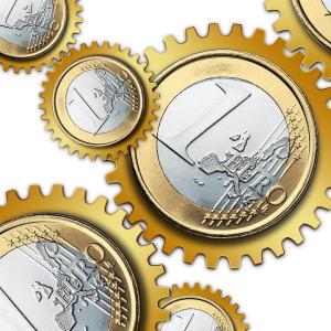 ポートフォリオ組み換え トラリピで新たにユーロ円を仕掛けました