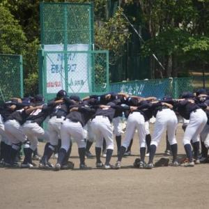 日本選手権東北大会