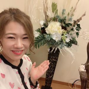 お誕生日ありがとうございます!