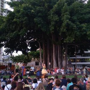 2019年8月 ハワイ家族旅行記 ~その8~ さらばノースショア