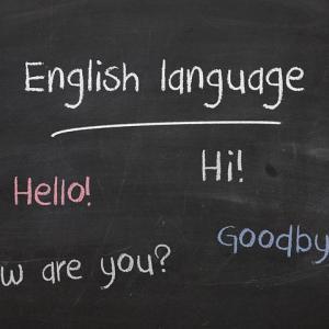 英語力の本当の上がり方とは?